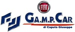 GA.M.P.CAR. - Castellana